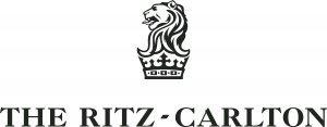 The Ritz-Carlton Hotel Company Case Study