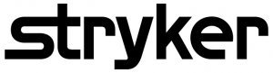 Stryker Case Study