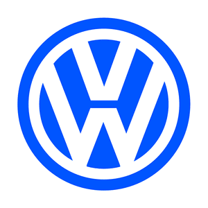Volkswagen Case Study