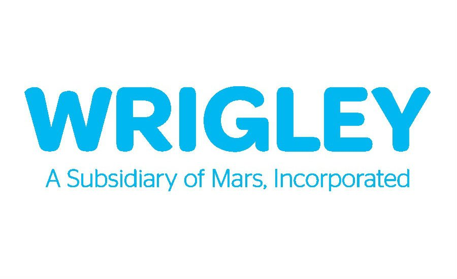 Wrigley Company Case Study