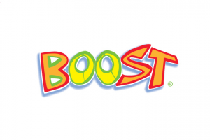 Boost Juice Case Study