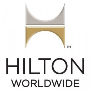 Hilton Worldwide Case Study