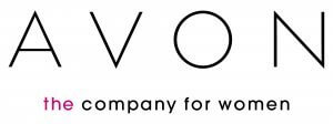 Avon Products Case Study