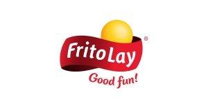 Frito-Lay Case Study