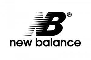 New Balance Case Study