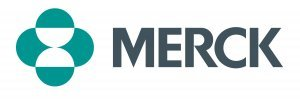 Merck & Co. Case Study