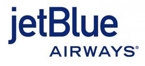 JetBlue Case Study