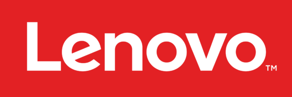 Lenovo Case Study
