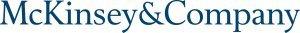 McKinsey&Company Case Study