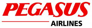 Pegasus Airlines Case Study
