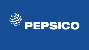 PepsiCo Case Study