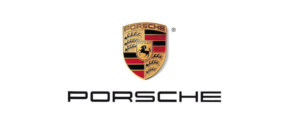 Porsche Case Study