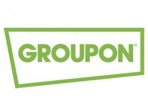 Groupon Case Study