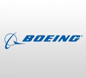 Boeing Company Case Study