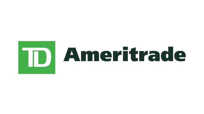TD Ameritrade Case Study
